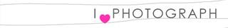 Iheartphoto