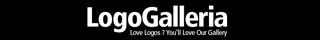 logo galleria