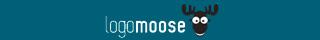 logo moose