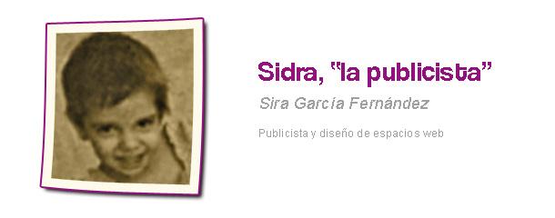 Sira García Fernández