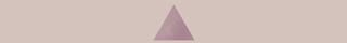 triangle triangle