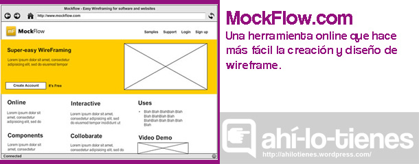 Mockflow.com
