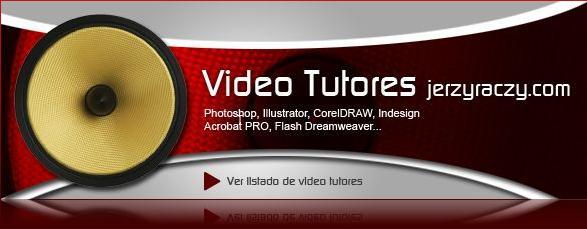 http://www.jerzyraczy.com/videotutores/index.html