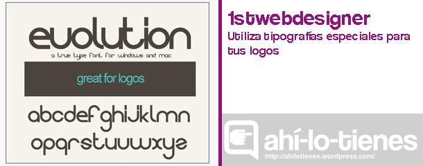 web1stdesigner