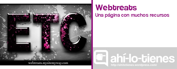 webtreats
