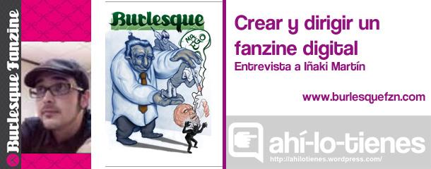 www.burlesquefzn.com