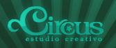 Circus :: Estudio Creativo  www.circusestudio.com.ar