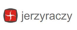 Jerzy Raczy :: Diseño de sitios web